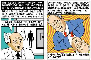 TomTomorrow-Cheney