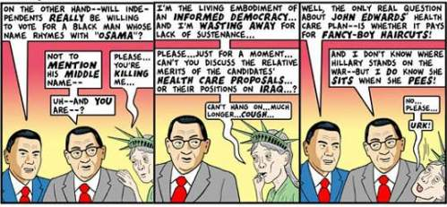 tomtomorrow-informeddemocracy2.jpg