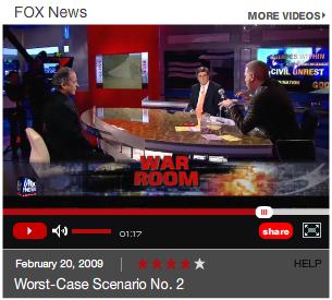 foxnews-civilunrestgod2