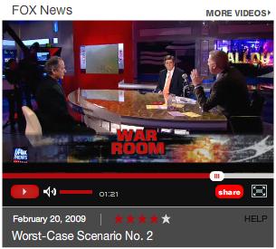 foxnews-fallout