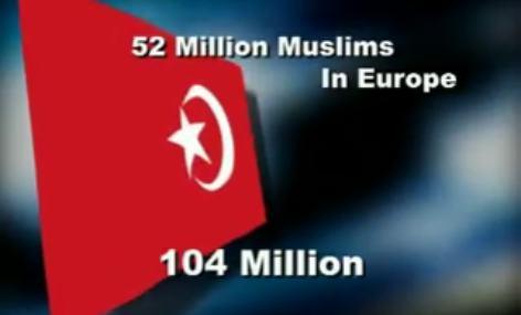 muslimdemographics11