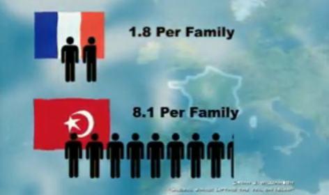 muslimdemographics4