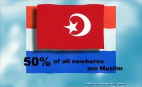 muslimdemographics5