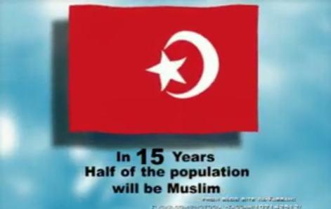 muslimdemographics6