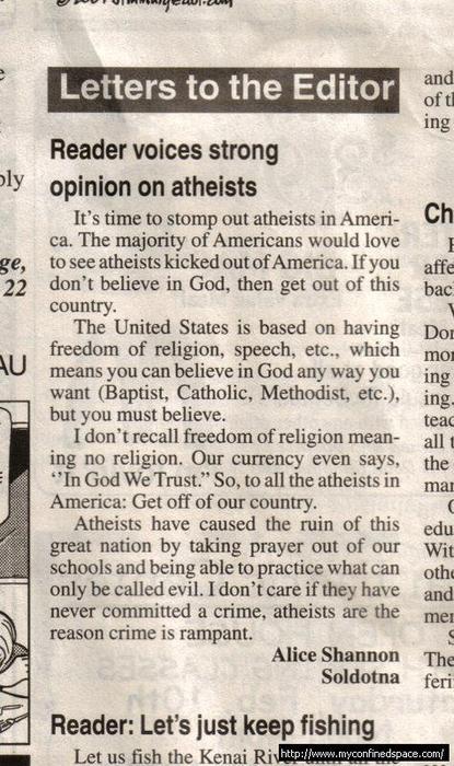 i-hate-atheists